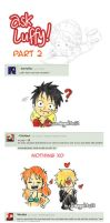 ASK LUFFY PT2 by msadagal