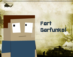 Fart_Garfunkel WALLPAPER by Ask-TF2-Red-Medic