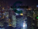 It's Chi-Town by kgifted91