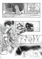 Only Human - Chapter 1 - Page 23 by ohparapraxia