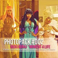 PhotoPack #002 by justinygagamylife
