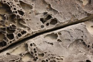 Sandstone texture 6 by incongruent-stock