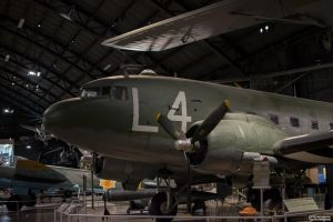 C47 by spaxspore