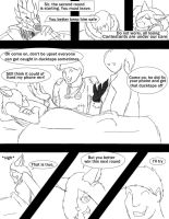 IT Round 2: Page 2 by FreeFlowingFabler