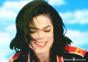 -Whatzupwitu-Video-michael-jackson- by countrygirl16mj