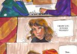 Not THAT much - comic by bachel60