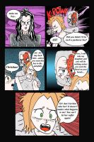 More Changes page 348 by jimsupreme