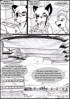 Industrial Revelations page 247 by kitfox-crimson
