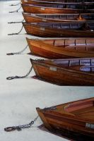 The Boats by guyprives