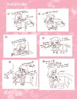 .:Short Comic 11-Made a BooBoo:. by Nardhwen