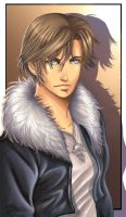 squall by flo-moshi