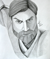 Kenobi by Crystal-Cat