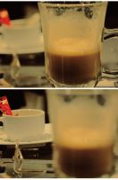 latte by prince-Axel