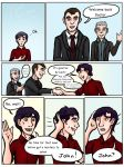 Wholock: After the Flame page 28 by Owl-Publications