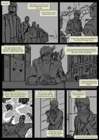 ER-DTKA-123 - R3 - Page 8 by catandcrown