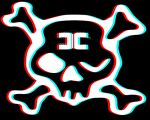Combichrist EVIL NICE by TheDepressionBusines