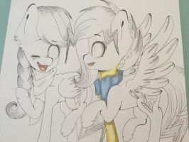 I have to finish this :'0 by ZephyrDash4ever