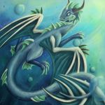 Reiny by firael666