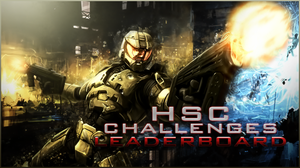 Halo MC Action by BiffTech