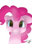 Fallout: Equestria- Pinkie by Fucc-You