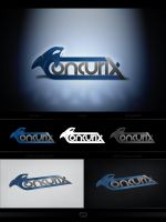 Concurix by pho001boss