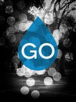 Let It Go by pica-ae