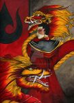 -ATLA-Fire Lord by Krimzon-1