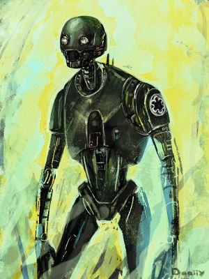 k-2so by dariiy