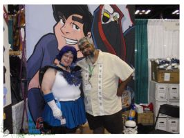 Gencon Indy Photo Series 01 by lilly-peacecraft