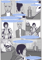 Chapter 7: All is well - Page 91 by iichna