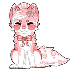 .:PC:. Victorian chibi by BooIet