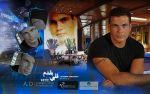 AMRDIAB - Ba'adem Alby Winter by madexdesigns