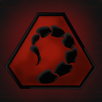 Nod Symbol - Command and Conquer by Crazy0Ghost