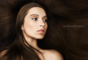 hair x by xyour
