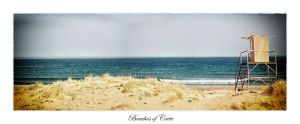Beaches of Crete IV by calimer00