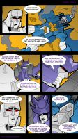 Unicron - Page 16 by Comics-in-Disguise