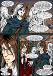 EB Prologue 45 by ZoeStead