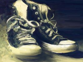 Converse.. by fat-sheep2002