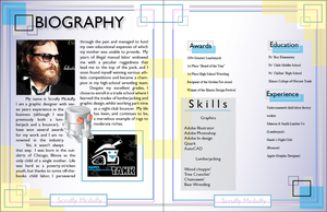 Mcduffy Resume pg2and3 by HWO