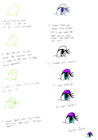 Random Eye Tutorial by Return-to-Mobius