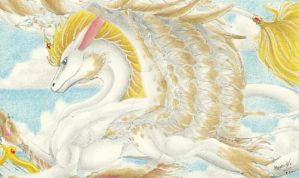 ACEO Nanae by Windspirit-Aquaeris