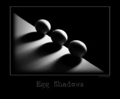 Shadows by jsotelo