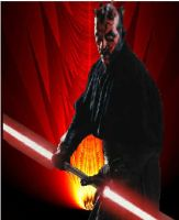 darth maul by a-freakin-rpg-gamer