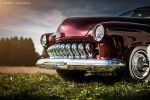 Merc by AmericanMuscle