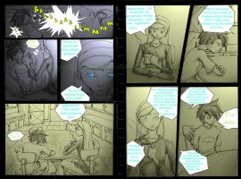 Asylum pages 57-58 ch3 by The-Alchemists-Muse