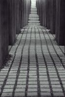 holocaust (2) by dth75