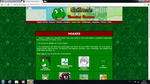 Homenagem ao Site Guifrog  Hoaxing Swamp by KeatonThFox