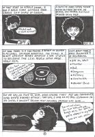 Short Autobiography Comic pg 2 by Dandric101