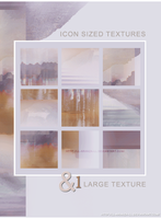 soft icon textures p2 by ll-AranzA-ll