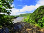 Lovers Leap State PArk 3 by RealityIntolerant